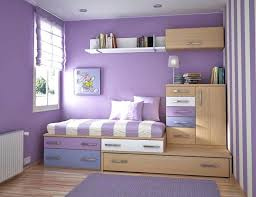 girls bedroom paint ideas girl room color ideas getlaunchpad co