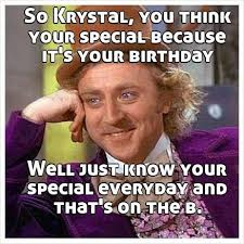 Birthday Meme 30 - new 30 birthday memes wallpaper site wallpaper site