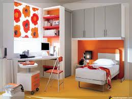 Schlafzimmer Orange Schlafzimmer Ideen Jugend Haus Design Ideen