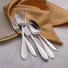shop flatware liberty tabletop