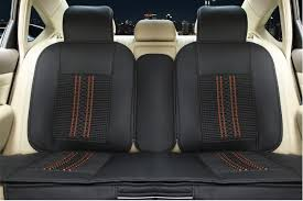 2008 ford escape seat covers aliexpress com buy high quality free shipping special car seat