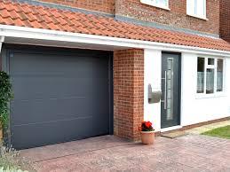 garage doors gallery pictures of garage door types roller