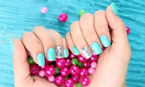 v star nails u0026 spa hurst tx nail salon fivestars rewards