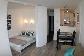 Studio Bedroom Apartments Apartment Chamois Blanc 324 Chamonix Holidays