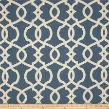 Custom Trellis Panels Hand Crafted Magnolia Emory Geometric Lattice Trellis Fretwork