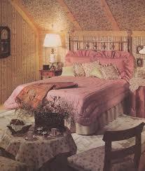 Mauve Home Decor Vintage Goodness 1 0 Vintage 80 U0027s Home Decorating Trends