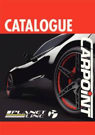 lexus van karton calaméo catlogue carpoint pages 1 à 297