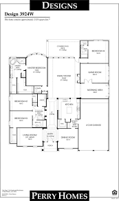 8 best floor plans images on pinterest floor plans houston and floor plan for