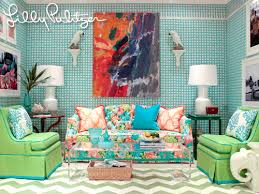 lilly pulitzer home decor modern lilly pulitzer home decor girly touches of lilly pulitzer