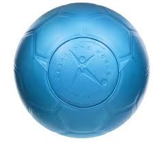 bogo buy one give one blue one world futbol size 4 size 5