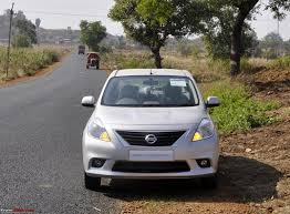 nissan sunny diesel test drive u0026 review team bhp