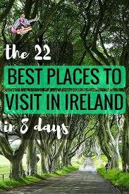 24 best travels images on travel ireland