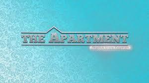 the apartment the apartment design your destiny wikipedia