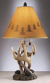 Designer Table Lamps Unique Designer Table Lamps Lamp World