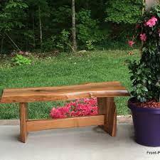 Front Porch Patio Furniture by Porch Furniture Porch Accessories Outdoor Furniture