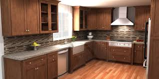 online kitchen cabinets fully assembled kitchen online kitchen cabinets ontario also online kitchen