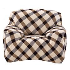 Single Seater Couch For Sale Online Buy Wholesale Sofa Covers Sale From China Sofa Covers Sale