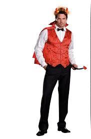 Halloween Costumes Black Men Pin Faye Salmon John Coulter