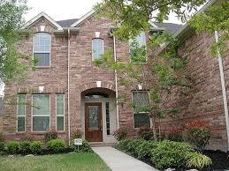 Homes For Sale Houston Tx 77089 2508 Crestmoon Ct Houston Tx 77089 Har Com