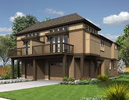 Multifamily Home Multi Family House Plans Professional Builder House Plans