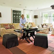 home interior decor home interior decorating ideas southern living