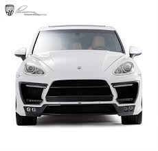 porsche lumma lumma finishing price list clr 558 gt