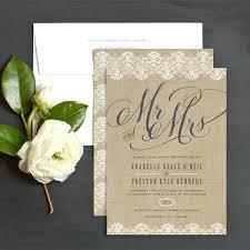 burlap wedding programs burlap wedding programs burlap and lace wedding program fans