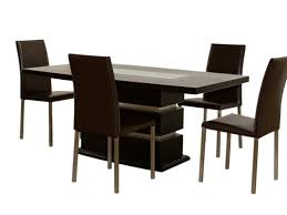 dining room round kitchen table and chairs amazing 4 chair