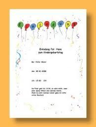 einladungssprüche kindergeburtstag malvorlage kindergeburtstag einladung 1 ideen rund ums haus