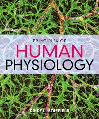 Human Physiology And Anatomy Pdf Anatomy U0026 Physiology
