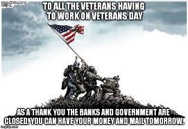 Veterans Day Meme - because murica imgflip