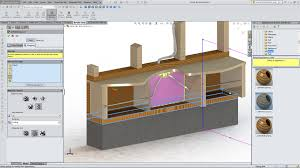 solidworks photoview360 don u0027t try this with multibody parts