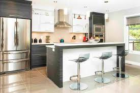 largeur bar cuisine bar de cuisine ikea fabulous largeur bar cuisine affordable