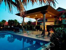 villas at regal palms floor plans best price on regal palms 5 star city resort in rotorua reviews