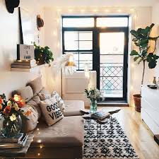 Interior Designs Of Homes Best 25 Hipster Living Rooms Ideas On Pinterest Make Me Chic