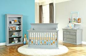 Gray Baby Crib Bedding Grey Baby Cribs Legendary Cribs And Furniture In Vintage
