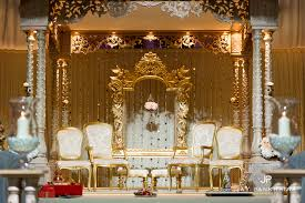 Hindu Wedding Mandap Decorations 03 Reena Sanjay Hindu Wedding Copthorne Effingham Jay And I Events