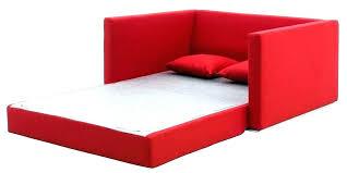 Canape Canape Lit 2 Places Convertible Affordable Ikea Canape Futon Convertible 2 Places Canape Canape Futon Convertible