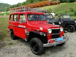 1962 willys jeep pickup breaks wagons tous les messages sur breaks wagons page 2