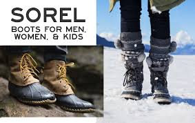 womens boots dsw purchase stylish sorel boot for and dsw