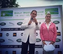 Glc Bad Neuenahr Golf Und Landclub Nordkirchen Nordkirchen Golf Course