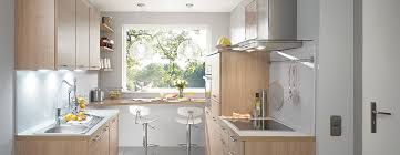 ensemble de cuisine en bois cuisine ixina en bois cette cuisine modèle mango a été