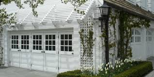 designer doors custom made garage and entrance doors