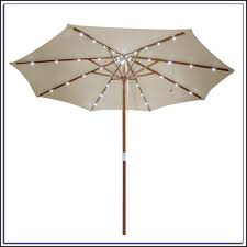 light pink patio umbrella patios home decorating ideas lralzbp48j