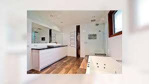 Ultra Modern Bathroom Ultra Modern Bathroom Renovation Epping Bathroom Design Epping