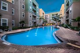 1 Bedroom Apartments Near Usf by 4050 Lofts Apartments Near Usf Renttampabay