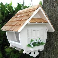 unusual large bird houses u2013 awesome house large bird houses kits