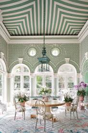 498 best trellis and lattice indoor and out images on pinterest