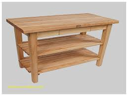 folding kitchen island work table folding kitchen island work table inspirational boos kitchen