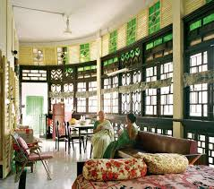 heritage house home interiors kolkata heritage of 19th century bengali mansions and european